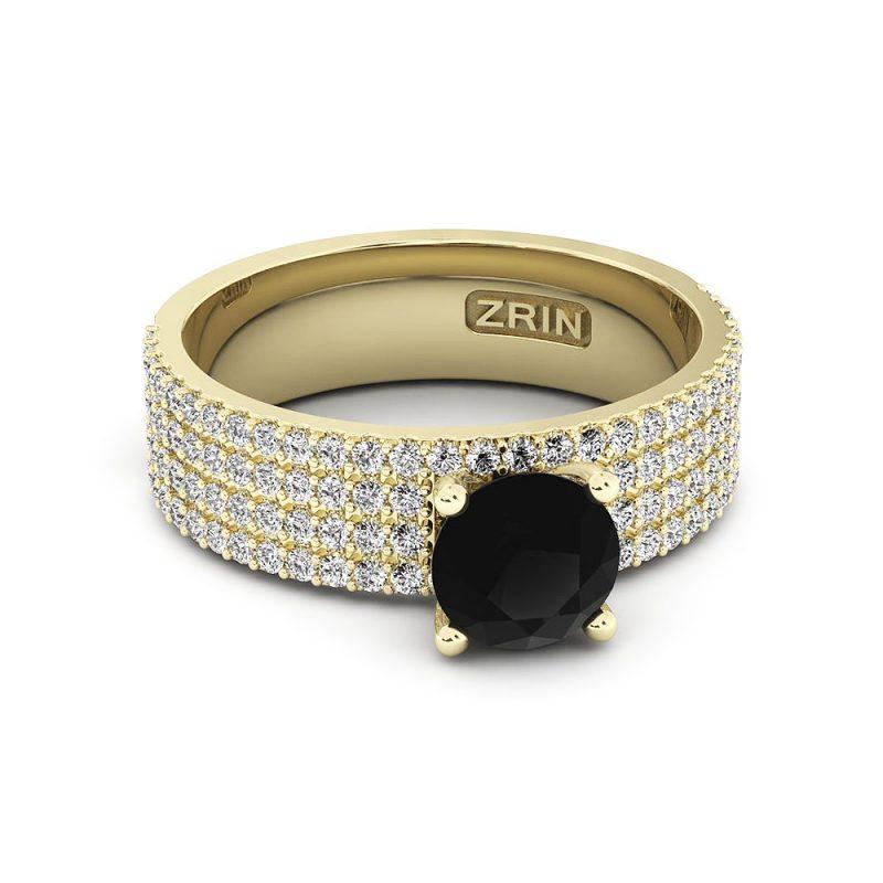 Zarucnicki-prsten-model-717-zuto-zlato-2-PHS-BL