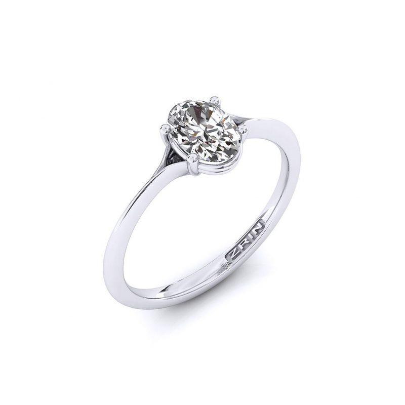 Zarucnicki-prsten-model-723-bijelo-zlato-platina-1-PHS
