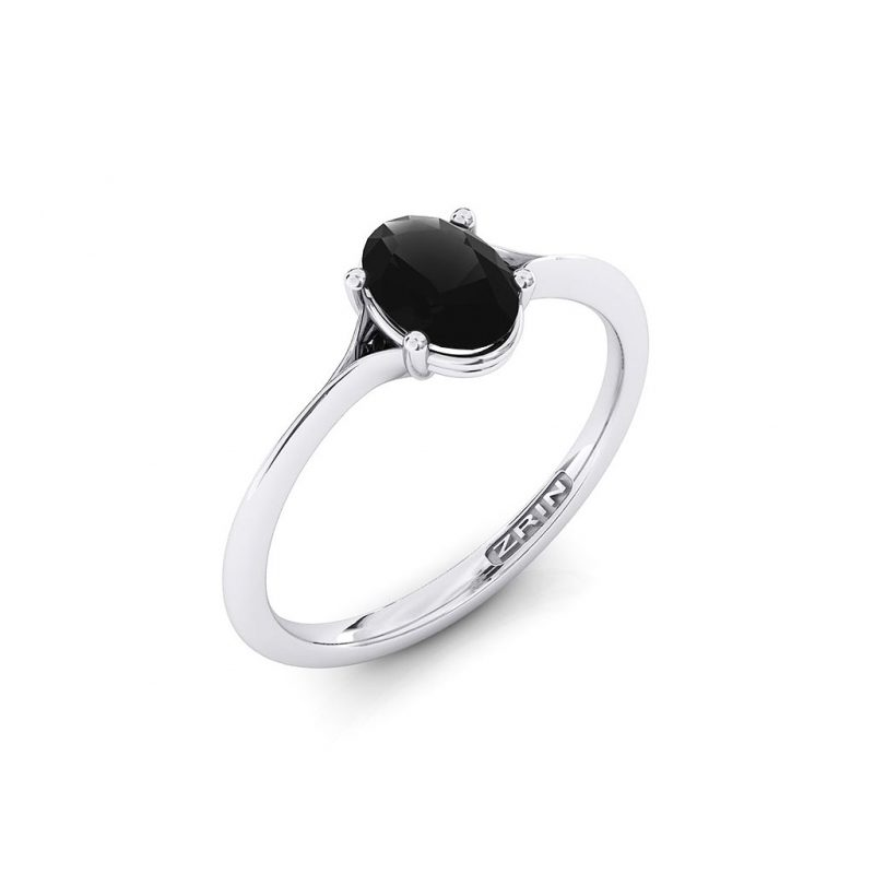 Zarucnicki-prsten-model-723-bijelo-zlato-platina-1-PHS-BLZarucnicki-prsten-model-723-bijelo-zlato-platina-1-PHS-BL