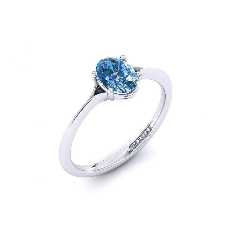Zarucnicki-prsten-model-723-bijelo-zlato-platina-1-PHS-DB