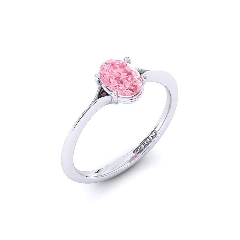 Zarucnicki-prsten-model-723-bijelo-zlato-platina-1-PHS-DP