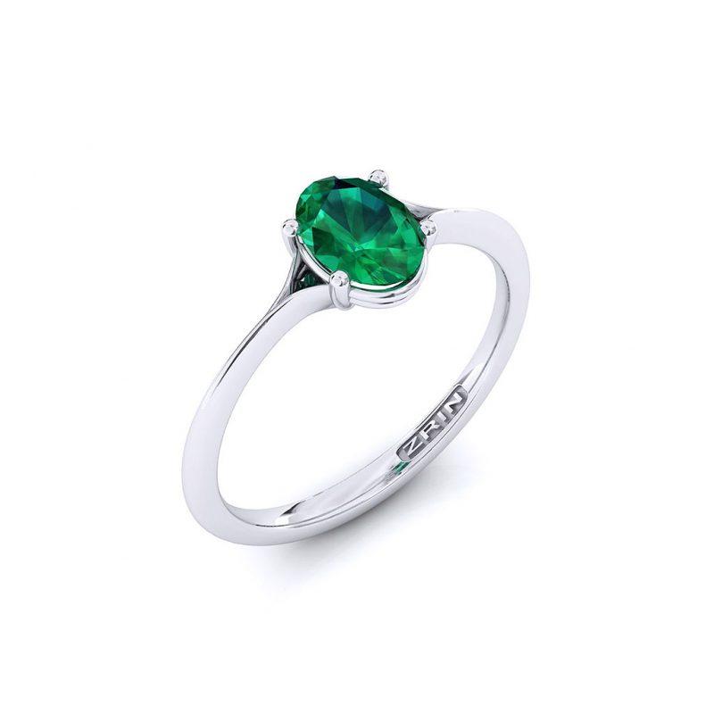 Zarucnicki-prsten-model-723-bijelo-zlato-platina-1-PHS-EM