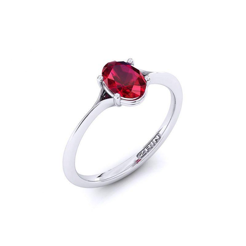 Zarucnicki-prsten-model-723-bijelo-zlato-platina-1-PHS-RU