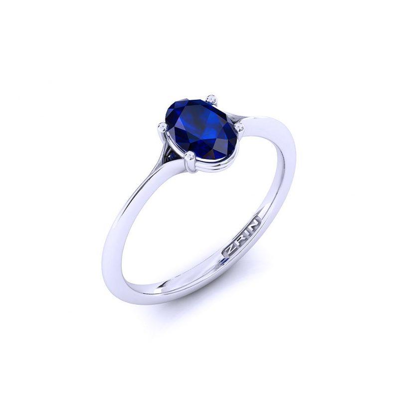 Zarucnicki-prsten-model-723-bijelo-zlato-platina-1-PHS-SB