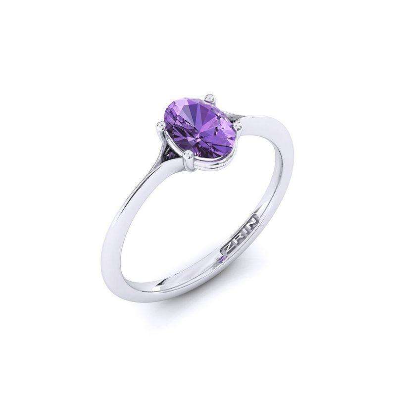 Zarucnicki-prsten-model-723-bijelo-zlato-platina-1-PHS-SV