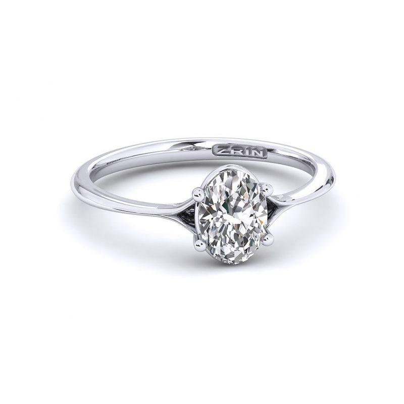 Zarucnicki-prsten-model-723-bijelo-zlato-platina-2-PHS