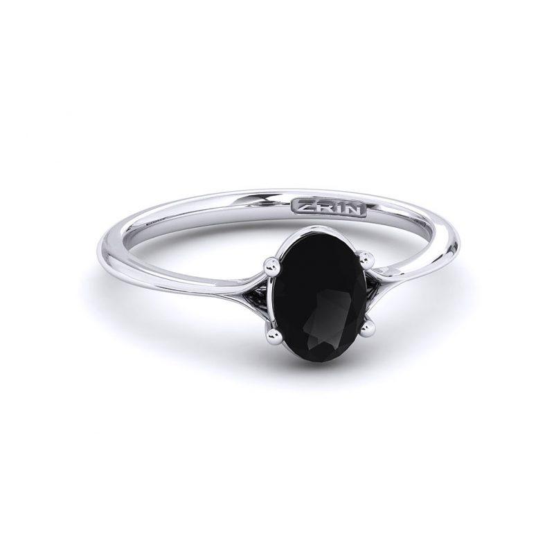Zarucnicki-prsten-model-723-bijelo-zlato-platina-2-PHS-BL
