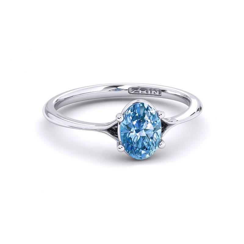 Zarucnicki-prsten-model-723-bijelo-zlato-platina-2-PHS-DB