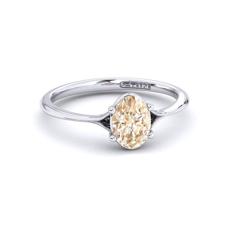 Zarucnicki-prsten-model-723-bijelo-zlato-platina-2-PHS-DBR