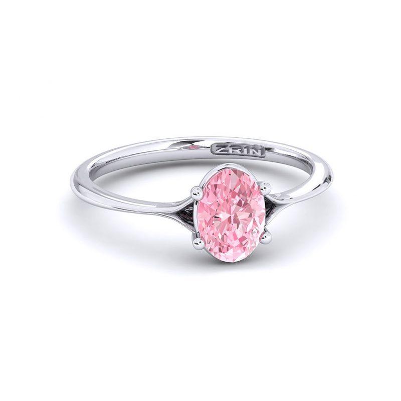 Zarucnicki-prsten-model-723-bijelo-zlato-platina-2-PHS-DP