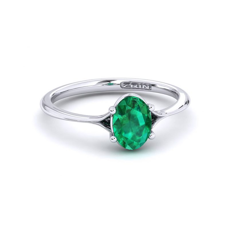 Zarucnicki-prsten-model-723-bijelo-zlato-platina-2-PHS-EM