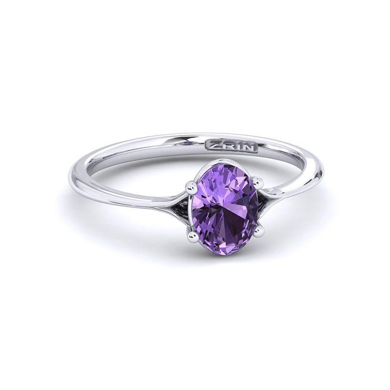 Zarucnicki-prsten-model-723-bijelo-zlato-platina-2-PHS-SV