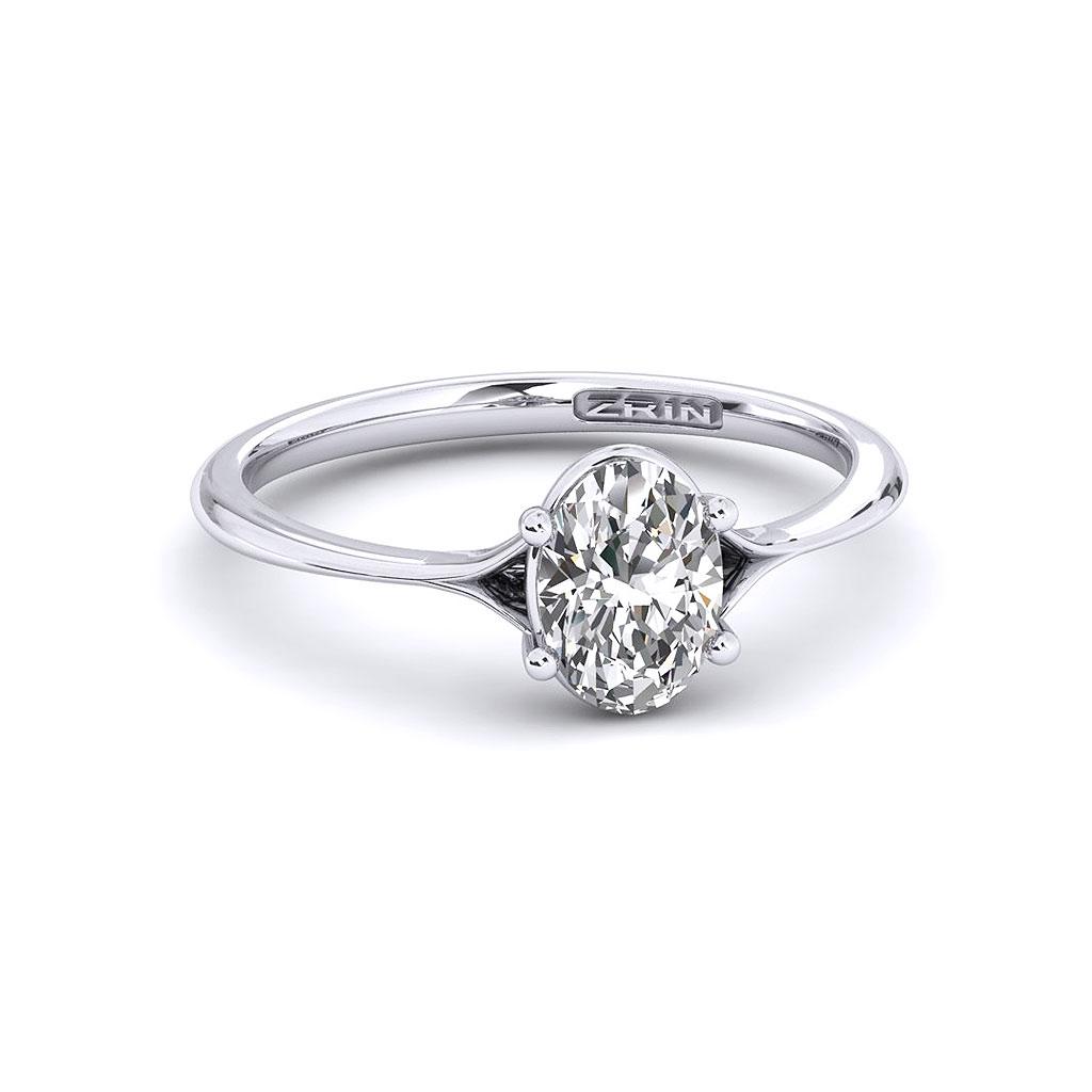 Zaručnički prsten 723