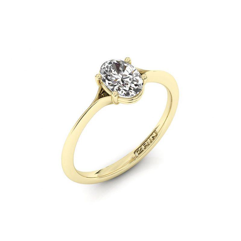 Zarucnicki-prsten-model-723-zuto-zlato-1-PHS