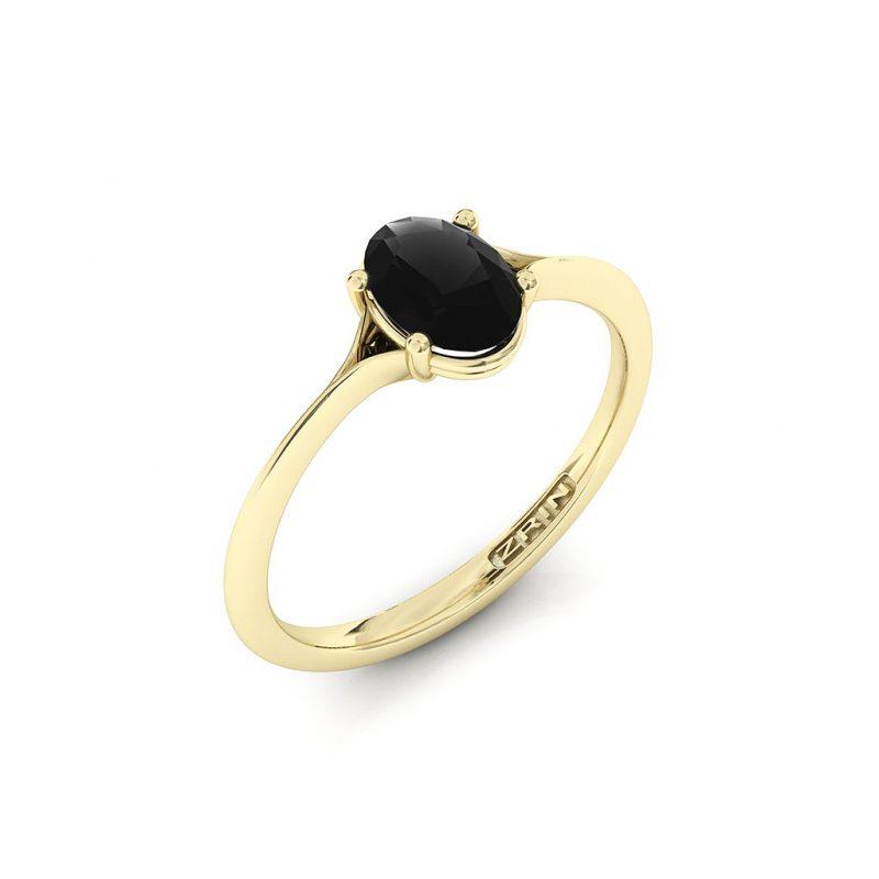 Zarucnicki-prsten-model-723-zuto-zlato-1-PHS-BL