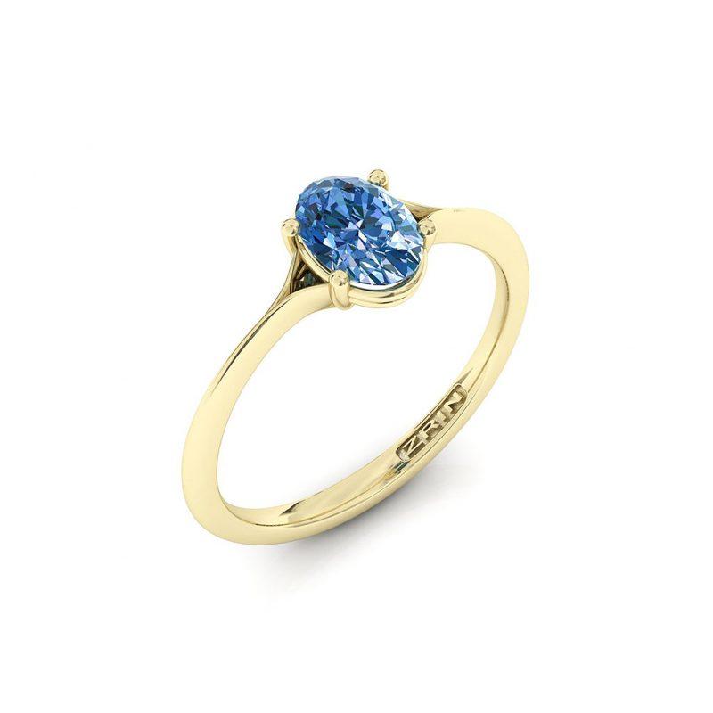 Zarucnicki-prsten-model-723-zuto-zlato-1-PHS-DB