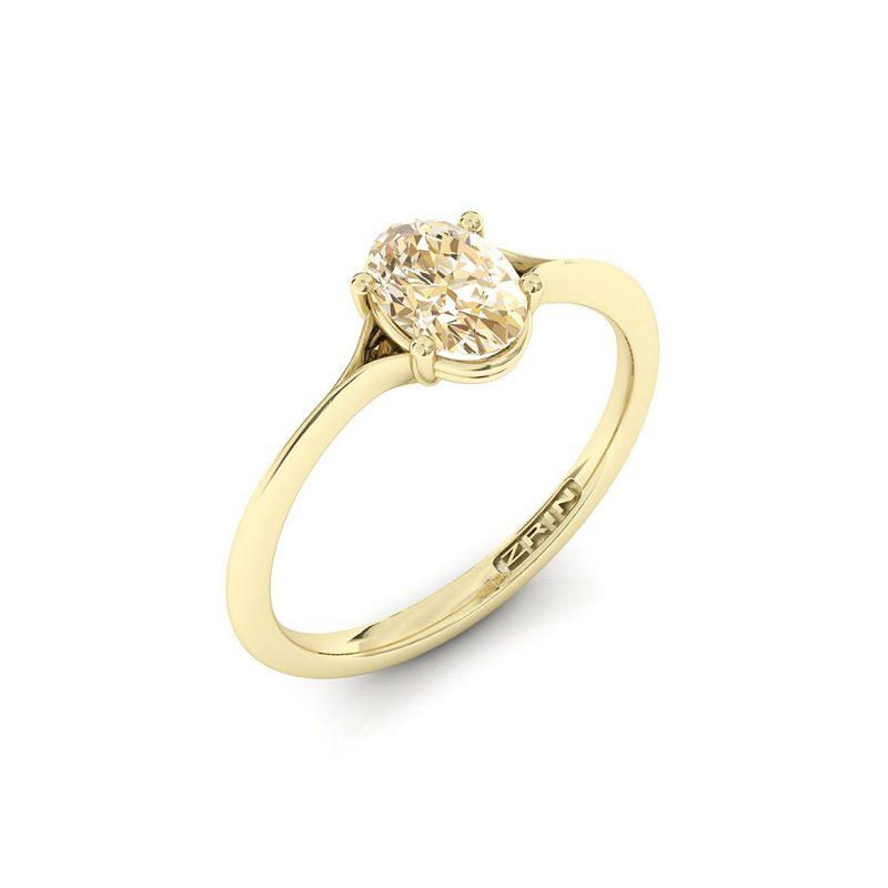 Zarucnicki-prsten-model-723-zuto-zlato-1-PHS-DBR