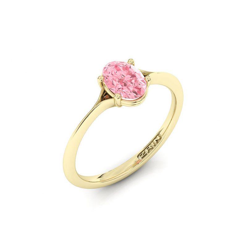 Zarucnicki-prsten-model-723-zuto-zlato-1-PHS-DP