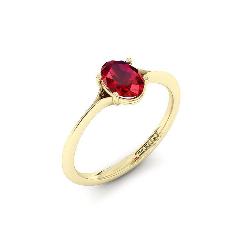 Zarucnicki-prsten-model-723-zuto-zlato-1-PHS-RU