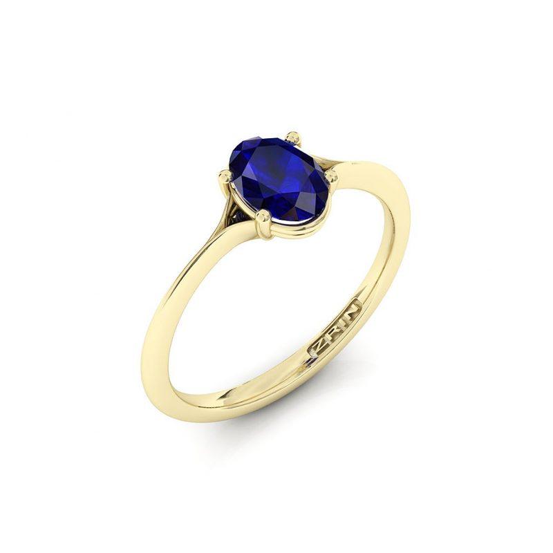 Zarucnicki-prsten-model-723-zuto-zlato-1-PHS-SB