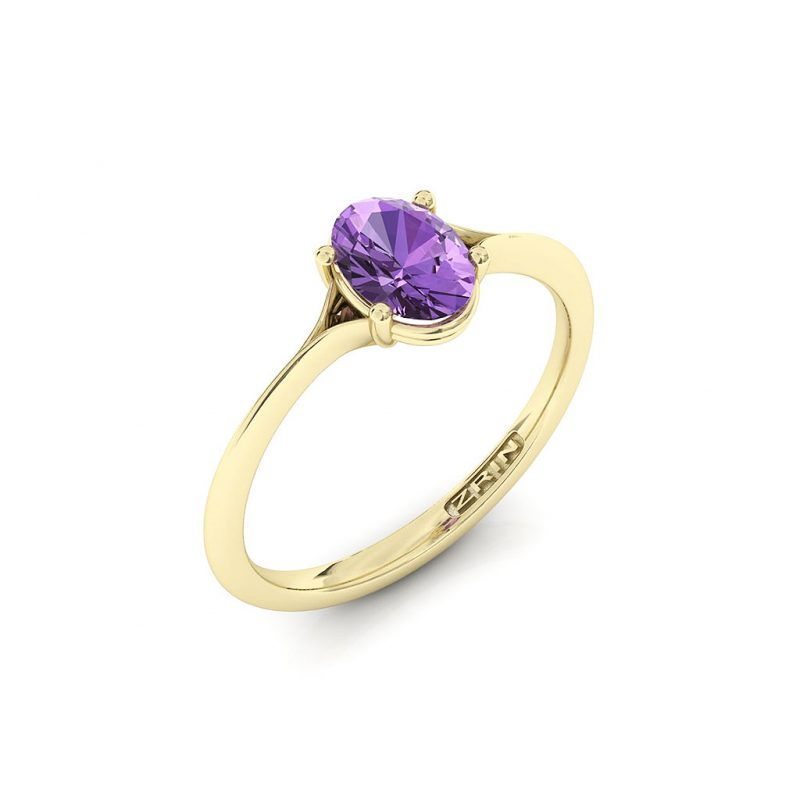 Zarucnicki-prsten-model-723-zuto-zlato-1-PHS-SV