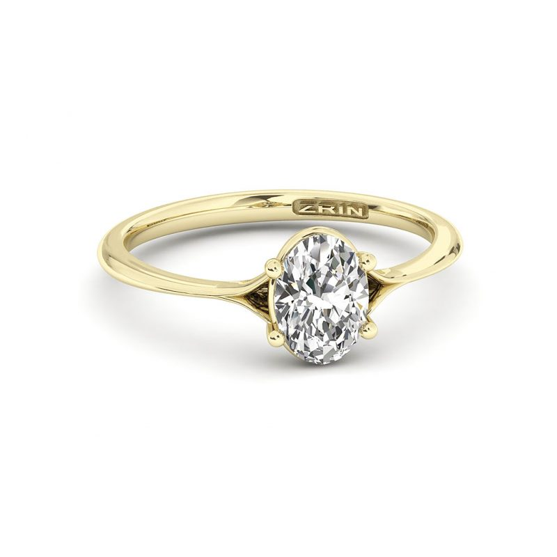 Zarucnicki-prsten-model-723-zuto-zlato-2-PHS