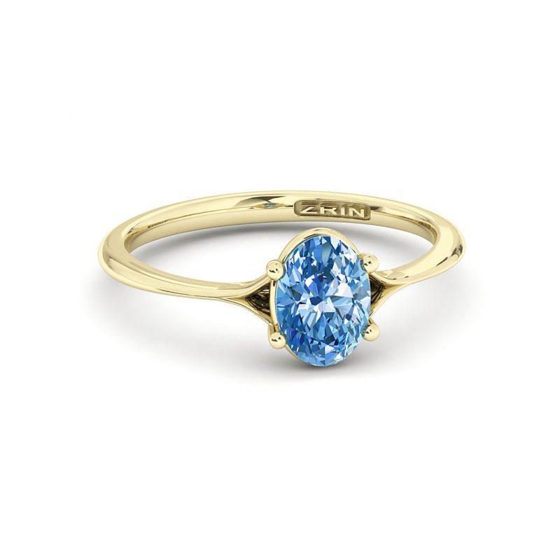 Zarucnicki-prsten-model-723-zuto-zlato-2-PHS-DB