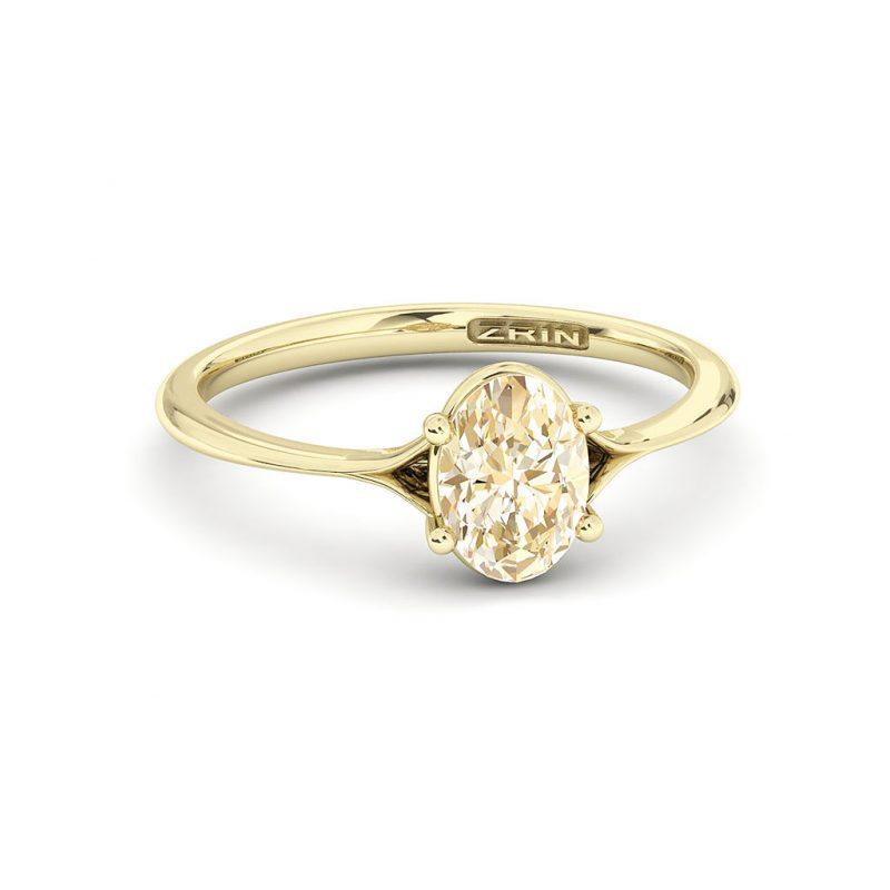 Zarucnicki-prsten-model-723-zuto-zlato-2-PHS-DBR