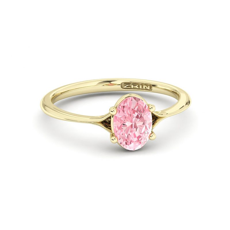 Zarucnicki-prsten-model-723-zuto-zlato-2-PHS-DP