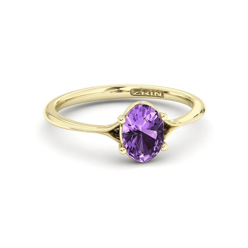 Zarucnicki-prsten-model-723-zuto-zlato-2-PHS-SV