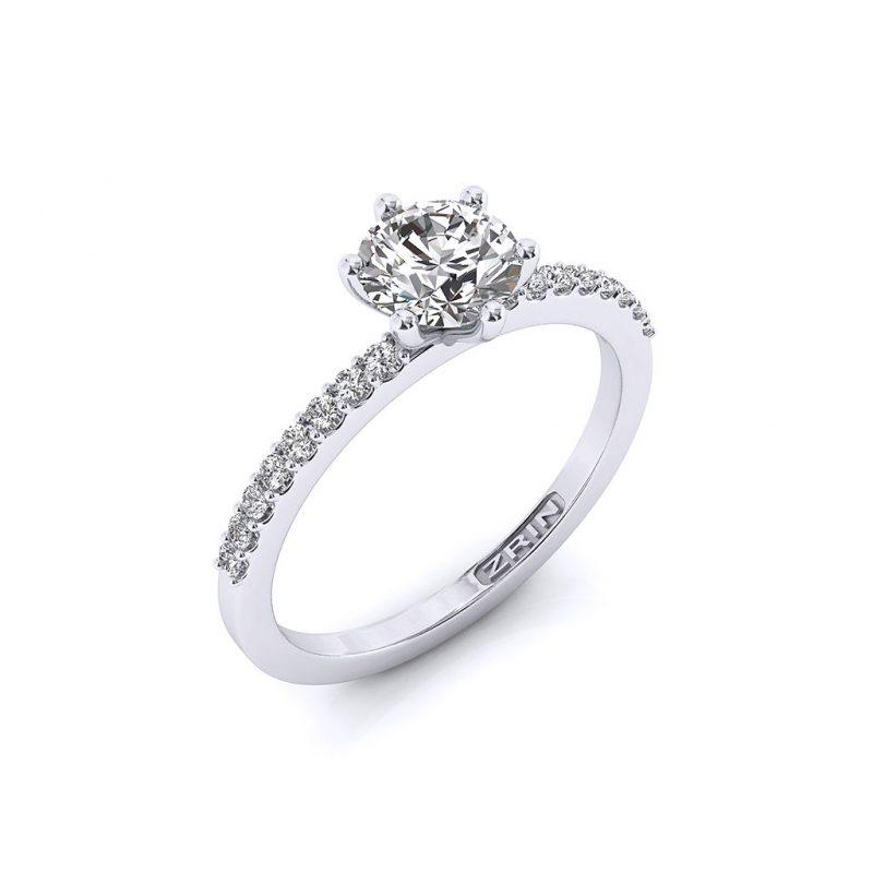 Zarucnicki-prsten-ZRIN-model-724-bijelo-zlato-platina-1-PHS