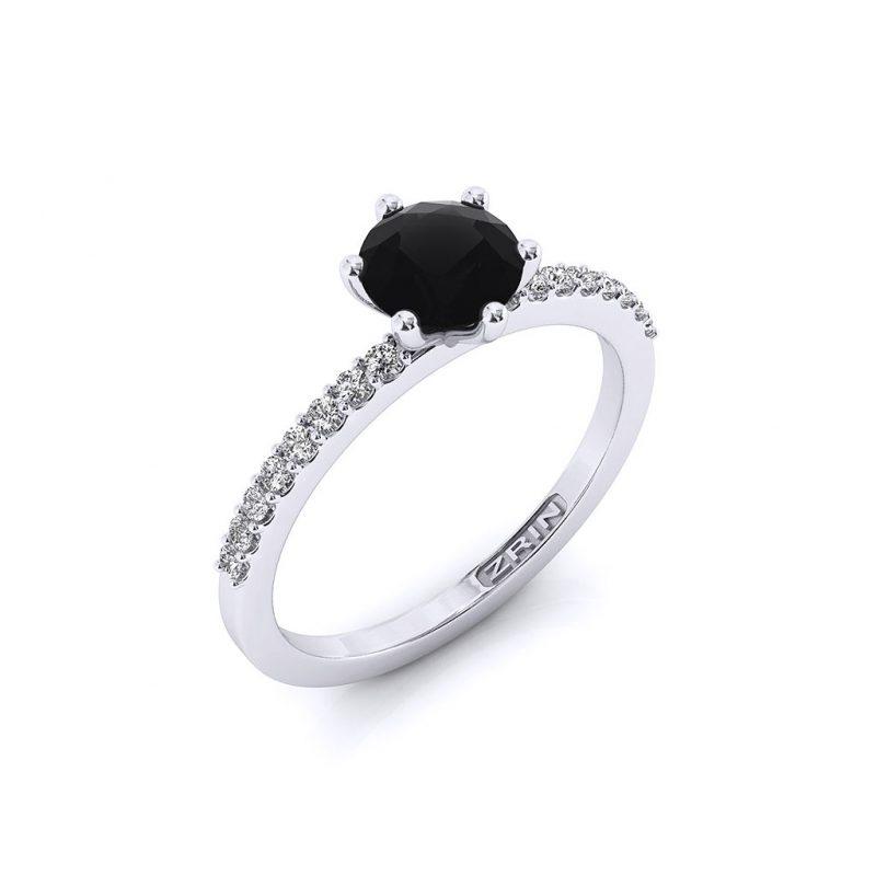 Zarucnicki-prsten-ZRIN-model-724-bijelo-zlato-platina-1-PHS-BL