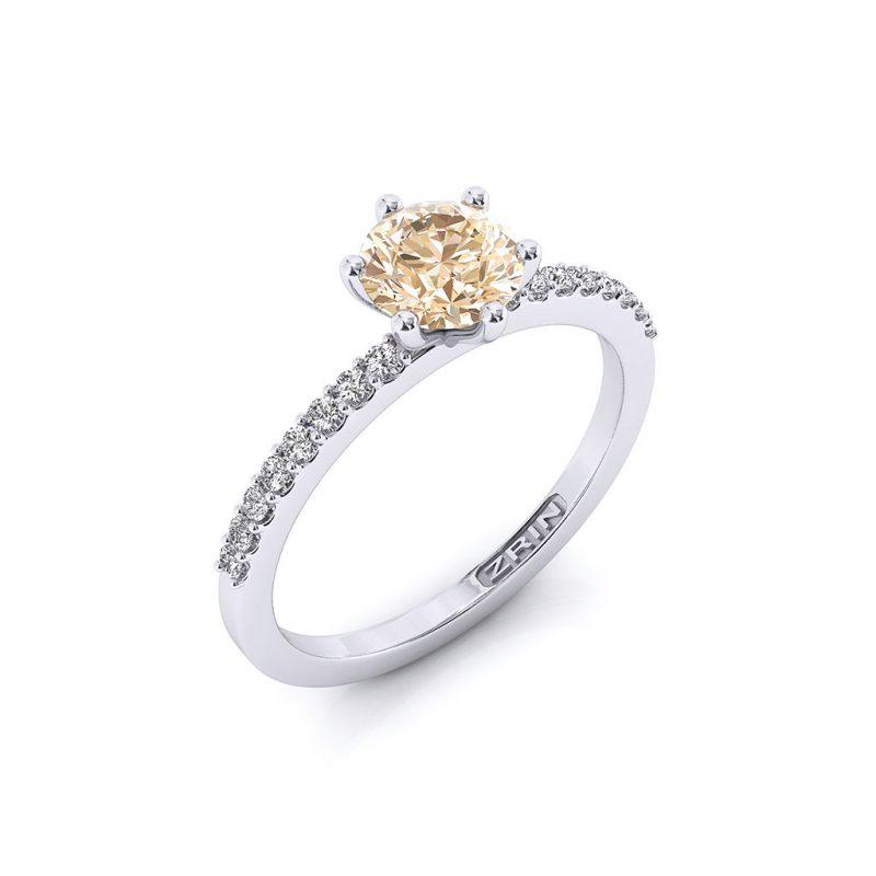 Zarucnicki-prsten-ZRIN-model-724-bijelo-zlato-platina-1-PHS-DBR