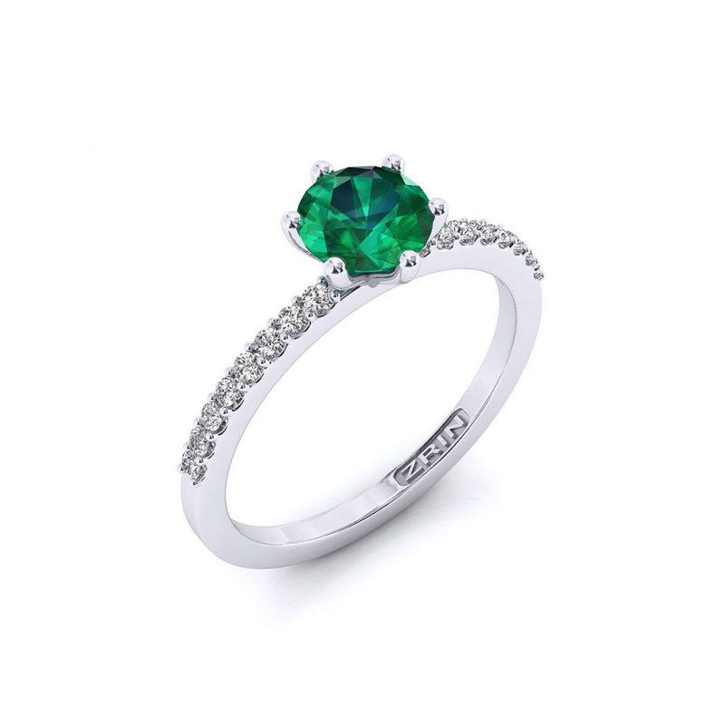 Zarucnicki-prsten-ZRIN-model-724-bijelo-zlato-platina-1-PHS-EM