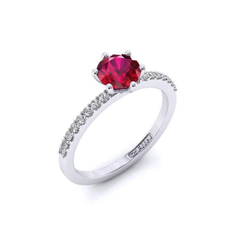 Zarucnicki-prsten-ZRIN-model-724-bijelo-zlato-platina-1-PHS-RU