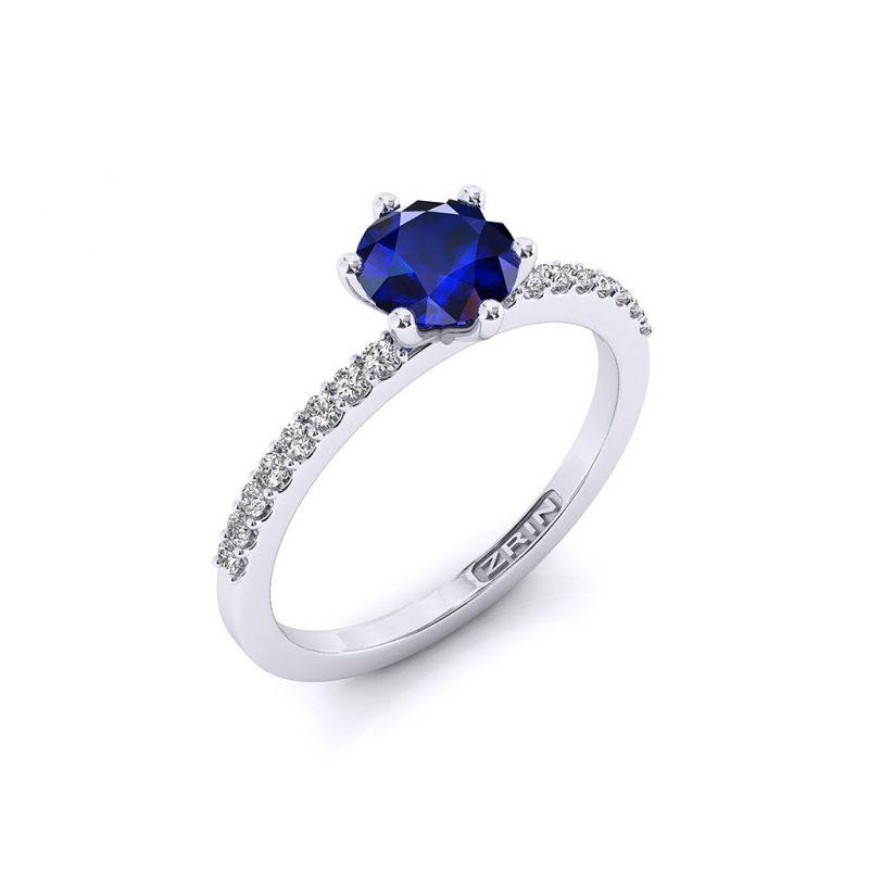Zarucnicki-prsten-ZRIN-model-724-bijelo-zlato-platina-1-PHS-SB