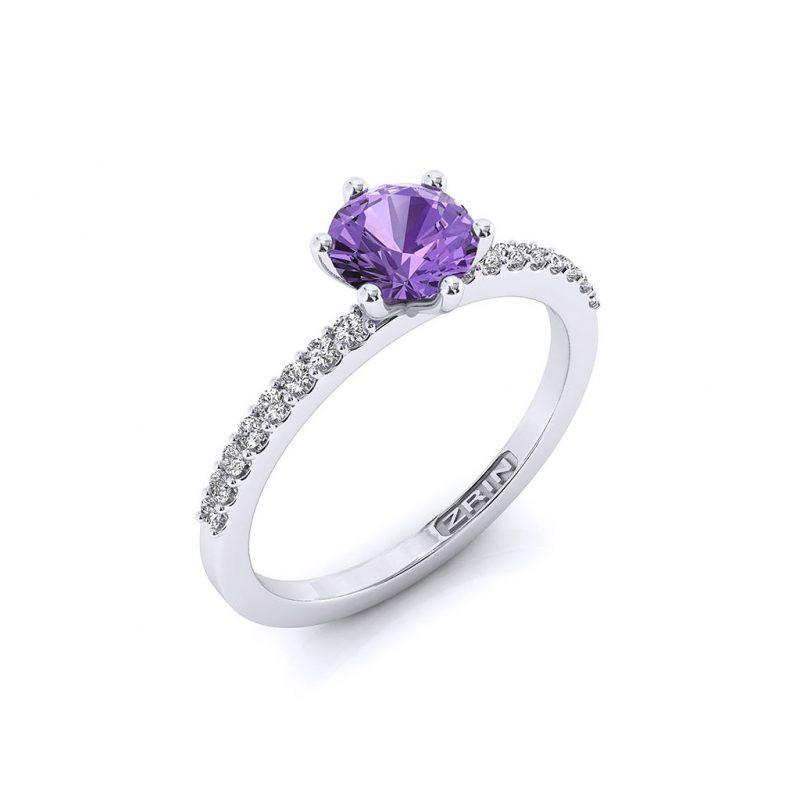 Zarucnicki-prsten-ZRIN-model-724-bijelo-zlato-platina-1-PHS-SV