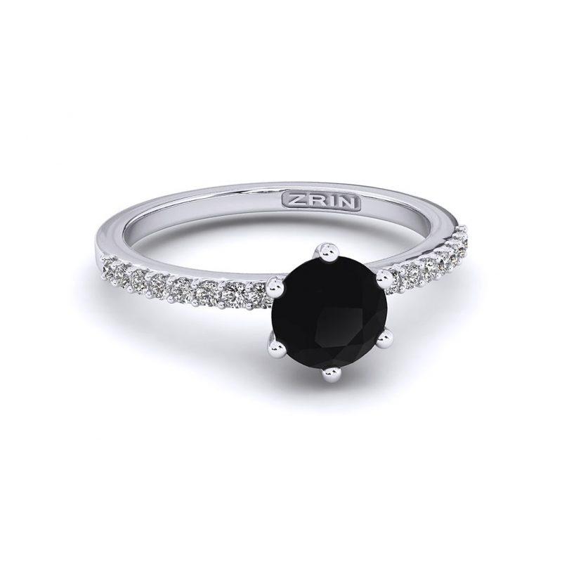 Zarucnicki-prsten-ZRIN-model-724-bijelo-zlato-platina-2-PHS-BL