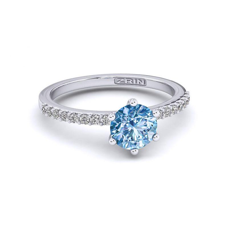 Zarucnicki-prsten-ZRIN-model-724-bijelo-zlato-platina-2-PHS-DB