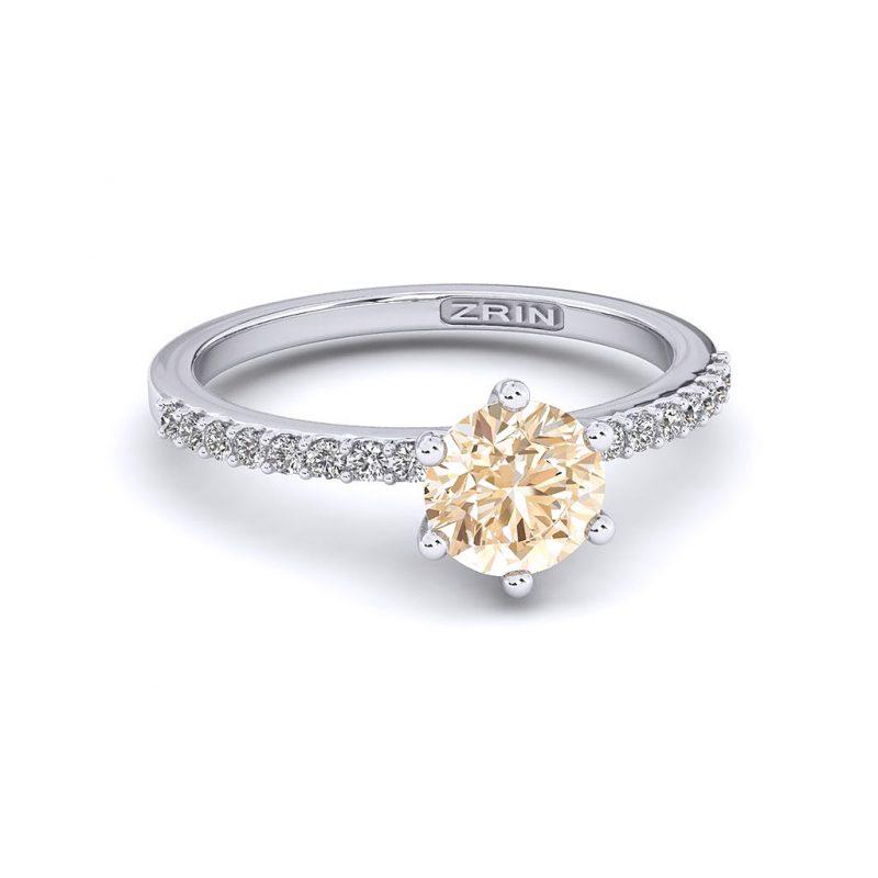 Zarucnicki-prsten-ZRIN-model-724-bijelo-zlato-platina-2-PHS-DBR