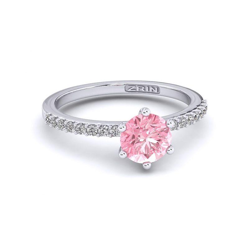 Zarucnicki-prsten-ZRIN-model-724-bijelo-zlato-platina-2-PHS-DP