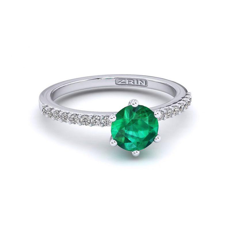 Zarucnicki-prsten-ZRIN-model-724-bijelo-zlato-platina-2-PHS-EM