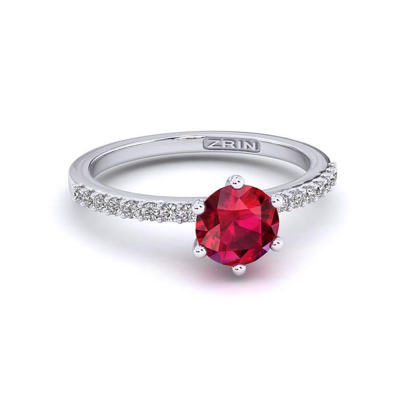 Zarucnicki-prsten-ZRIN-model-724-bijelo-zlato-platina-2-PHS-RU