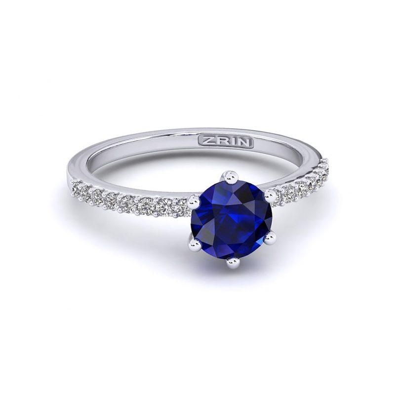 Zarucnicki-prsten-ZRIN-model-724-bijelo-zlato-platina-2-PHS