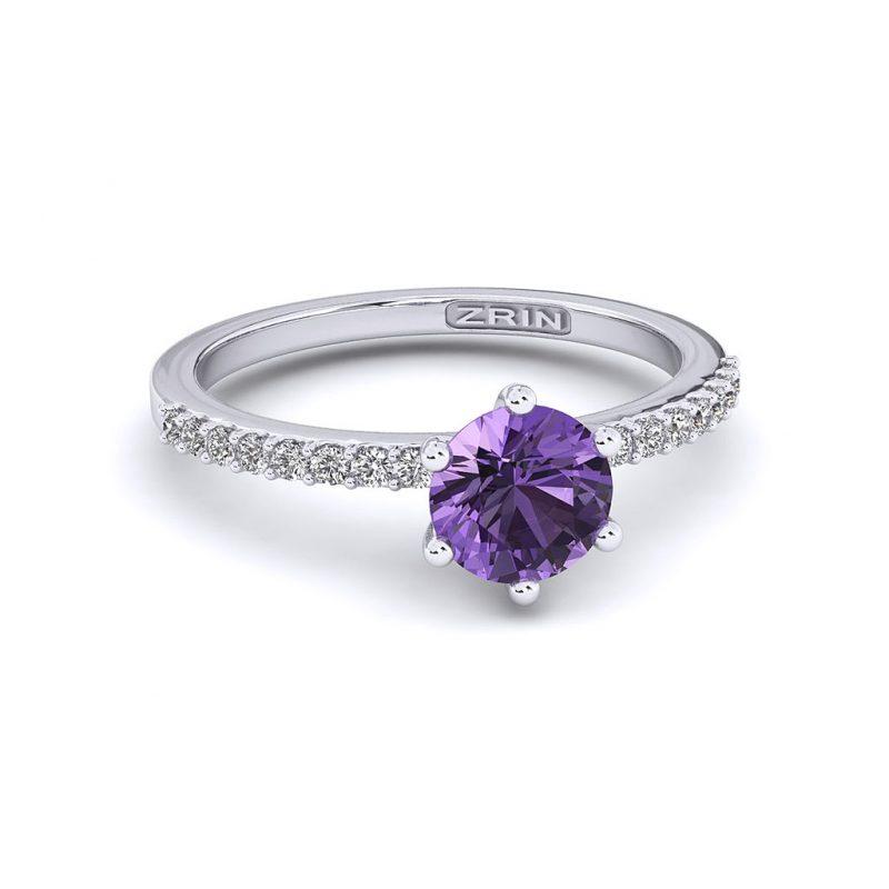 Zarucnicki-prsten-ZRIN-model-724-bijelo-zlato-platina-2-PHS-SV
