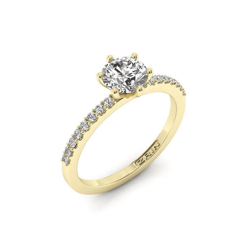 Zarucnicki-prsten-ZRIN-model-724-zuto-zlato-1-PHS