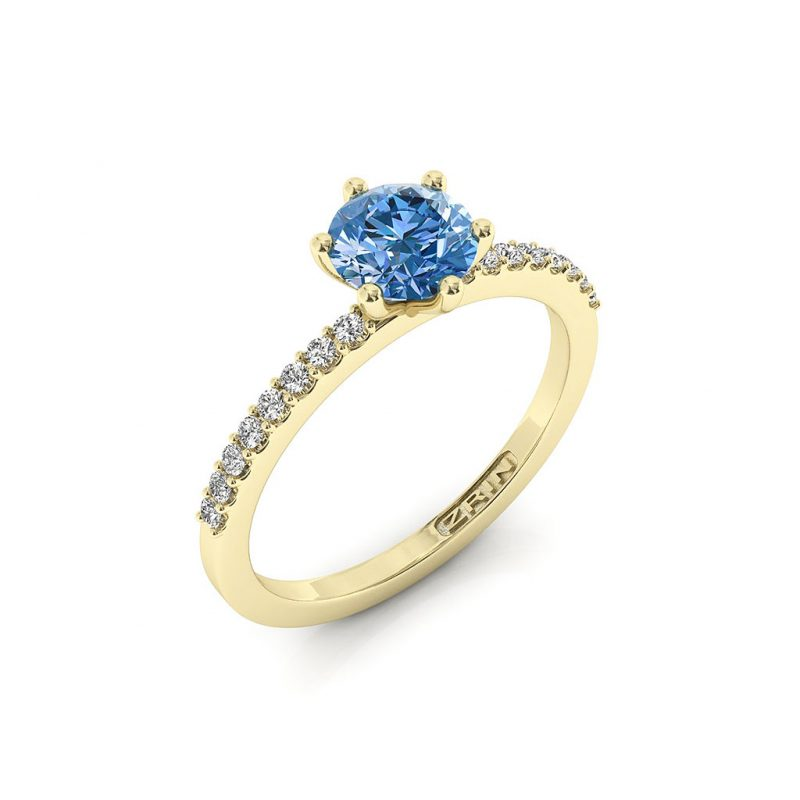 Zarucnicki-prsten-ZRIN-model-724-zuto-zlato-1-PHS-DB