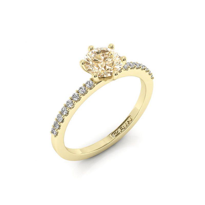 Zarucnicki-prsten-ZRIN-model-724-zuto-zlato-1-PHS-DBR