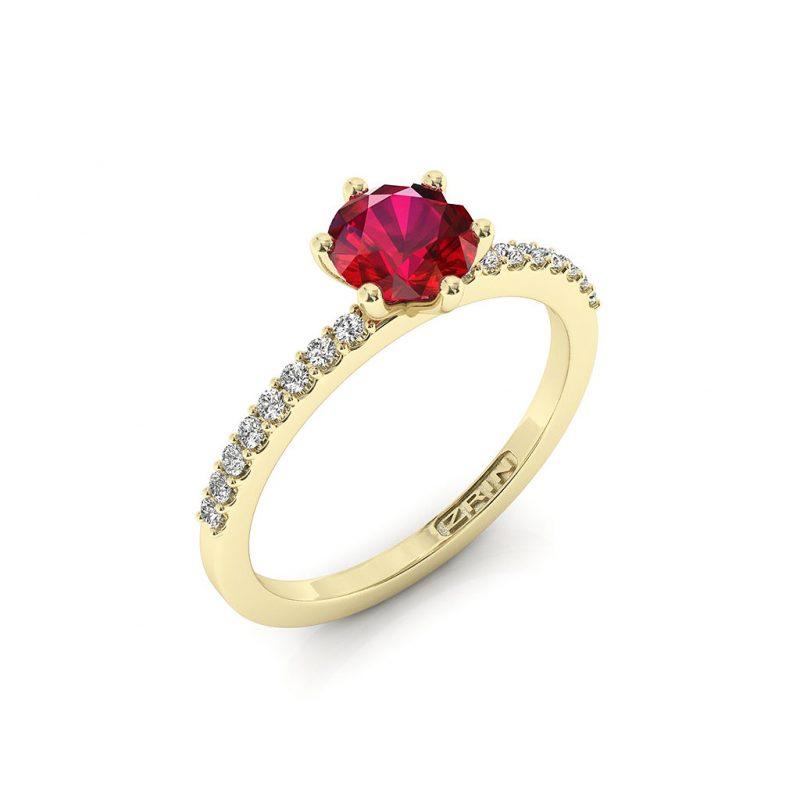 Zarucnicki-prsten-ZRIN-model-724-zuto-zlato-1-PHS-RU