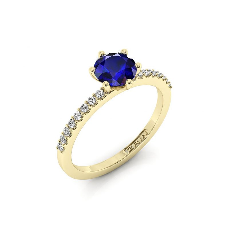 Zarucnicki-prsten-ZRIN-model-724-zuto-zlato-1-PHS-SB